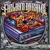 Rock n Roll Gangster by Fieldy's Dreams