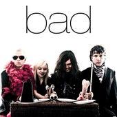 Bad by El Bad