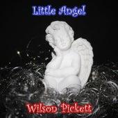 Little Angel by Wilson Pickett
