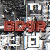 Bd9r by Mor ve Ötesi
