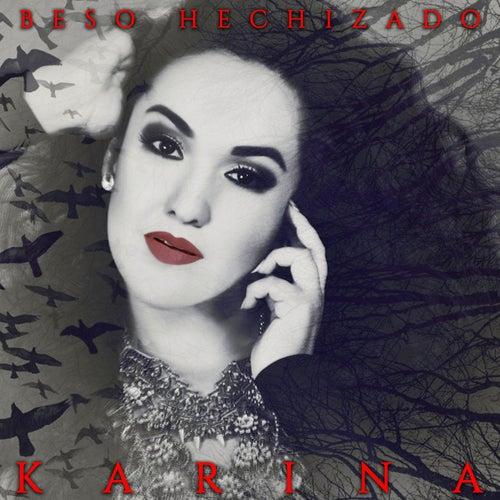 Beso Hechizado by Karina