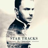 Star Tracks by Smash