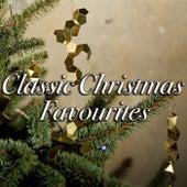 Classic Christmas Favourites de Various Artists