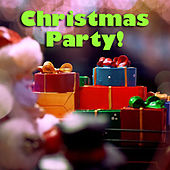 Christmas Party! by Various Artists