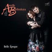 Belle Époque von Ludmila Berlinskaya