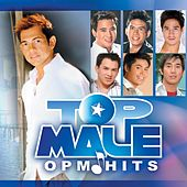 Top Male OPM Hits von Various Artists