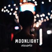 Moonlight (Acoustic) by Megan Davies