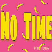 No Time by Simple Gee