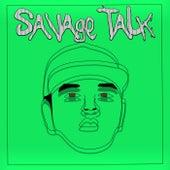 Savage Talk by Lex