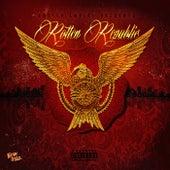 Rotten Rebublic by Rotten Republic