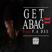 Get a Bag, Pt. 2 by Yung O
