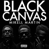Black Canvas Reloaded de MIkell