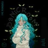 Panic Room (Culture Shock Remix) von Au/Ra