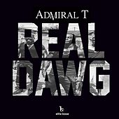 Real Dawg de Admiral T