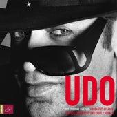 Udo von Udo Lindenberg