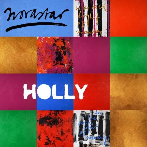 Holly by Novastar