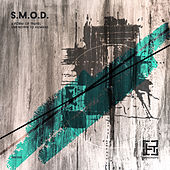Operation by SMOD