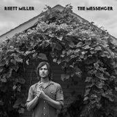 Total Disaster by Rhett Miller