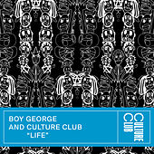 Life (Edit) von Boy George