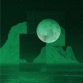 Lumière Noire Presents from Above Vol. I de Various Artists