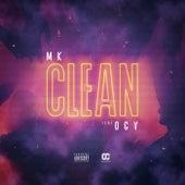 Clean by MK