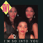 I'm So Into You by Swv