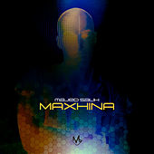 Maxinha by Majed Salih