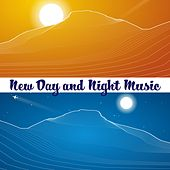 New Day and Night Music von Various Artists