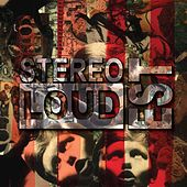 Stereoloud(EST) by StereoLoud