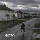 Audrey - EP de Audrey