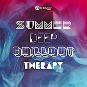 Summer Deep Chillout Therapy von Various Artists