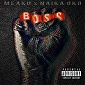 Boss by Meaku