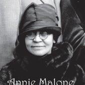 Annie Malone by Wayde Alexander