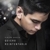 Quiero Reintentarlo by Virlan Garcia
