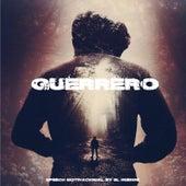 Guerrero (Speech Motivacional) by 3l Duende