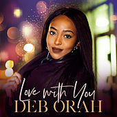 Love With You de Deborah