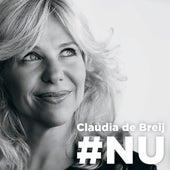 #Nu van Claudia de Breij