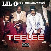 Teelee by Lil' O