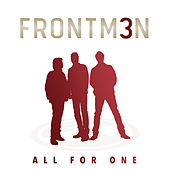All For One by Frontm3n