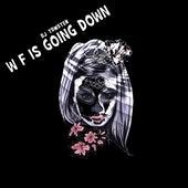 W F is going down by Dj tomsten