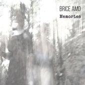 Memories by Brice AMO