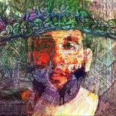 Diggity Two EP de Big Dope P