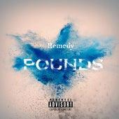Pounds by Remedy