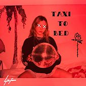Taxi to Bed by Lyza Jane