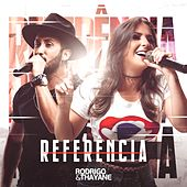 Referência (Ao Vivo) de Rodrigo & Thayane