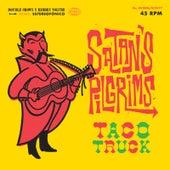 Taco Truck by Satan's Pilgrims