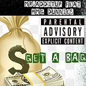 Get a Bag by Mr.Additup