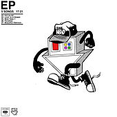 Ever Changing - EP by The Neighbourhood