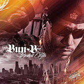 Bun B Greatest Hits de Bun B