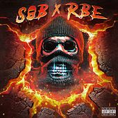 Made It by SOB X RBE